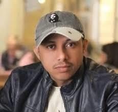 جنوبيون ولكن.. من هم المدافعون عن الوحدة اليمنية؟
