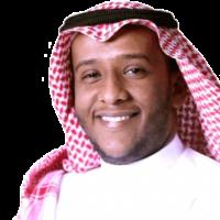 متغيرات في الحالة اليمنية