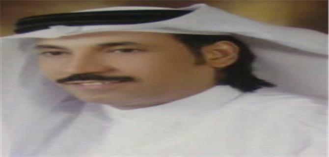 البيض: دولة الإمارات خير حليف للجنوبيين