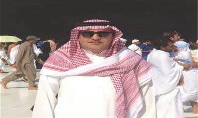 رئيس تحرير صحيفة( الرياض اليوم):محاولات النيل من المجلس الانتقالي سيزيد من قوه المجلس ومطلوب حوار جنوبي جنوبي ومكاشفة صادقة تثبت حسن النوايا