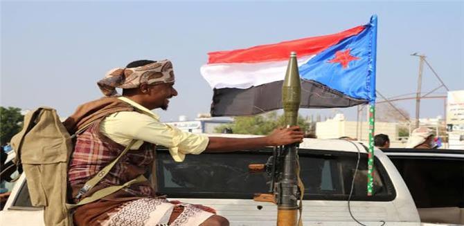 المنظمة الدولیة للبلدان الأقل نموا: اليمن الجنوبي يجب ان يستعيد استقلاله والانتهاكات باليمن بدأت عقب الانقلاب على اتفاقية الوحدة