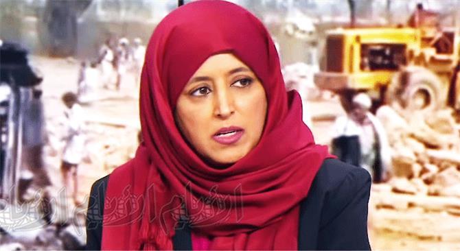 السلام في اليمن مرتبط بإبعاد «الشرعية» وفصل الجنوب