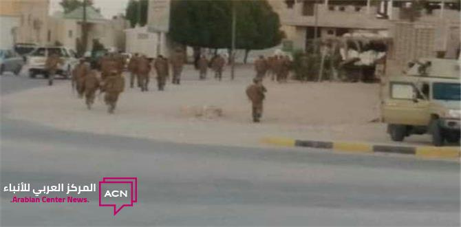 المقاومة الجنوبية بحضرموت وابنائها يرفضون انعقاد مجلس نواب اليمن بسيئون ويحذرون من عواقب ذلك