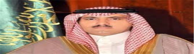 سفير السعودية باليمن : لا يوجد شيء اسمه