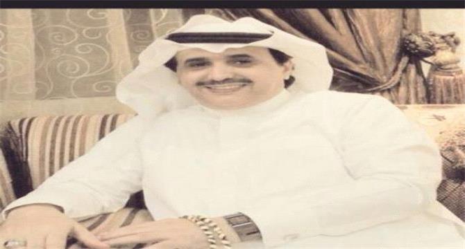 سياسي سعودي: قيادات الشرعية تتصرف وكأن الحرب لا تعنيها