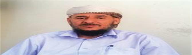 مطالبات بوقوف القضاء بعدن مع مأمور التواهي في مواجهة مافيا فساد الضرائب
