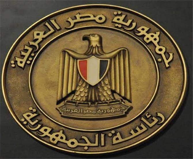 مصر تؤكد رفضها لتهديد إخوان اليمن والقاعدة لاستقرار جنوب اليمن وتهدد بالتدخل العسكري