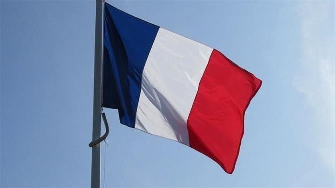 فرنسا تدعم الحكومة السودانية الجديدة