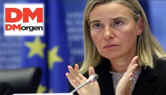مسؤول أوروبي كبير : هادي لم يعد رئيس مدعوم دولياً بعد تحوله لسبب في تأجيج الحروب بشمال اليمن وجنوبه