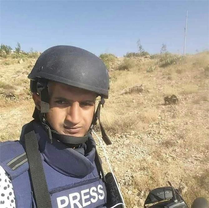 الكشف عن سجون سرية تابعة لمليشيات حزب الإصلاح في تعز تنفذ اختطافات واعتقالات يومية