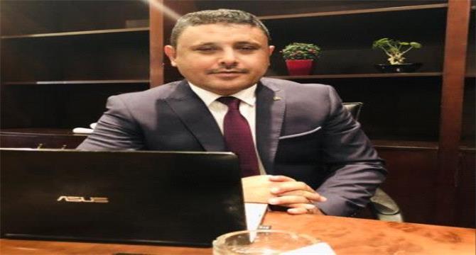 وزراء بالحكومة اليمنية متهمين بافشال اتفاق الرياض