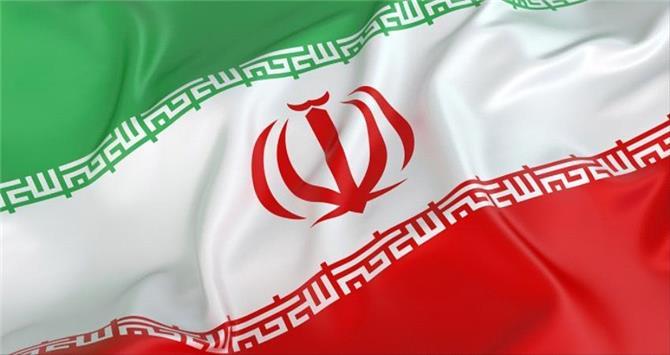 الكشف عن مئات من الوثائق المسربة عن ممارسة طهران نفوذها في العراق