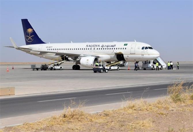 السعودية تفوز بانتخابات مفوضية الملاحة الجوية بمنظمة الطيران المدنى الدولى