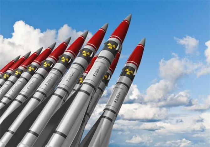 أمريكا تحث كوريا الشمالية على استئناف مفاوضات نزع سلاحها النووي