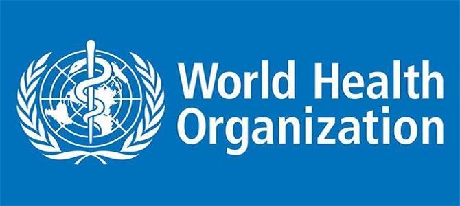 فضيحة اممية.. الصحة العالمية تقدم لقاحات غير فعّالة للأطفال بعدن