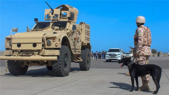 اليمن.. تنفيذ اتفاق الرياض يتعثر وسط تبادل للاتهامات