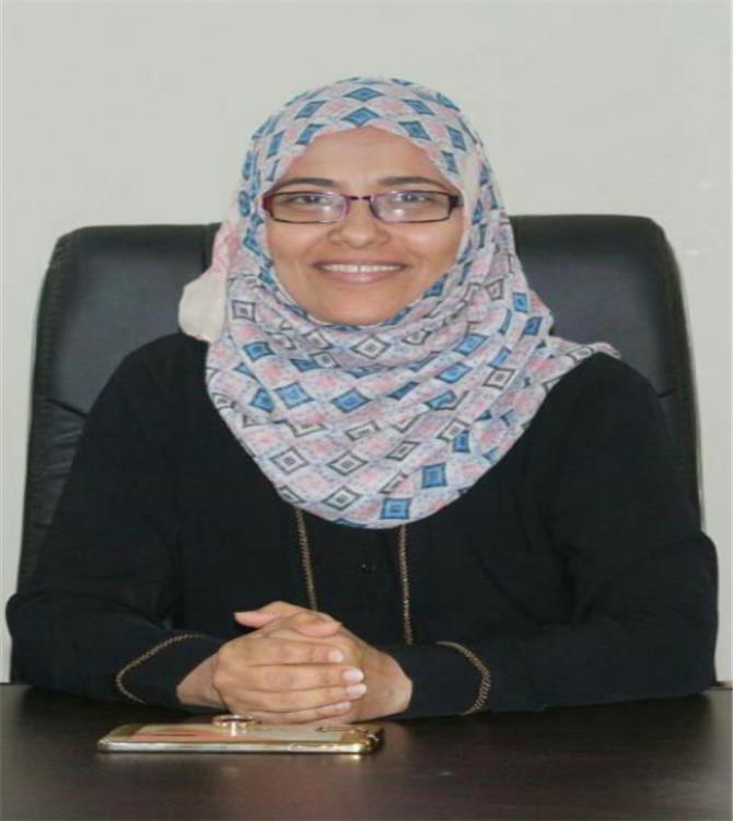 سوقي: نتمنى ان تخرج الدورة الثالثة للجمعية الوطنية بمخرجات وتوصيات تدعم اتفاق الرياض