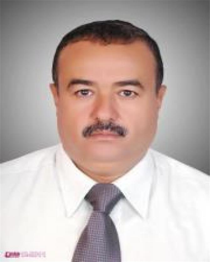 الربيعي: الدورة الثالثة للجمعية الوطنية محطة للوقوف امام اتفاق الرياض ودراسته والتأكيد على تنفيذ بنوده