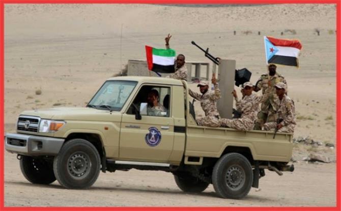 الانتقالي يهدد بإلغاء العملة اليمنية ويكشف عن مجاعة قادمة ستجتاج الجنوب بعد أيام