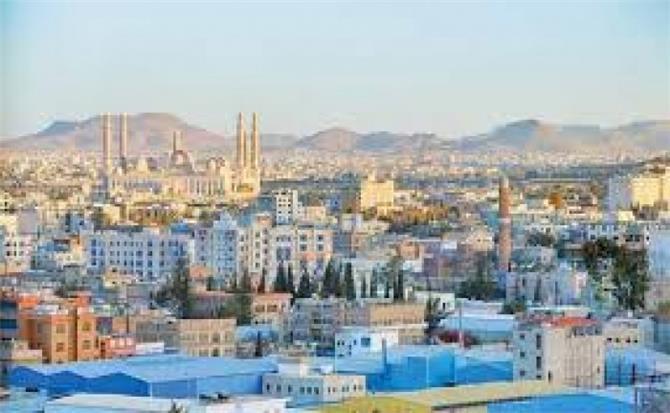 قبائل صنعاء تتجاهل طلبات الحوثي فرض التجنيد الإجباري