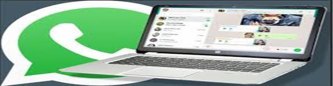 ثغرة جديدة تهدد مستخدمي واتساب على الكمبيوتر