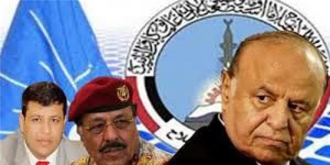 """حزب الاصلاح يتمرد على قرار هادي بمنع تجنيد الأطفال """"تفاصيل"""""""