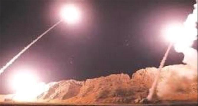 قصف مدفعي يستهدف مدينة لودر بابين
