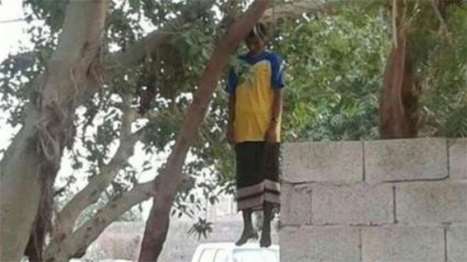 ارتفاع نسبة حالات الانتحار باليمن