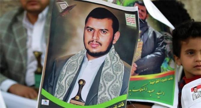 خلافات حادة تعصف بأسرة زعيم الحوثيين باليمن