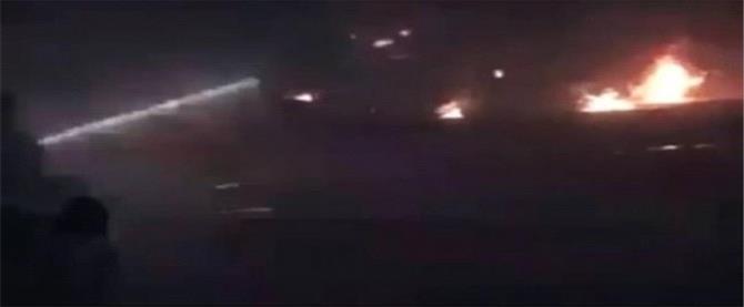 عاجل.. هجوم للمقاومة الجنوبية على نقطة لمليشات الاصلاح في عتق