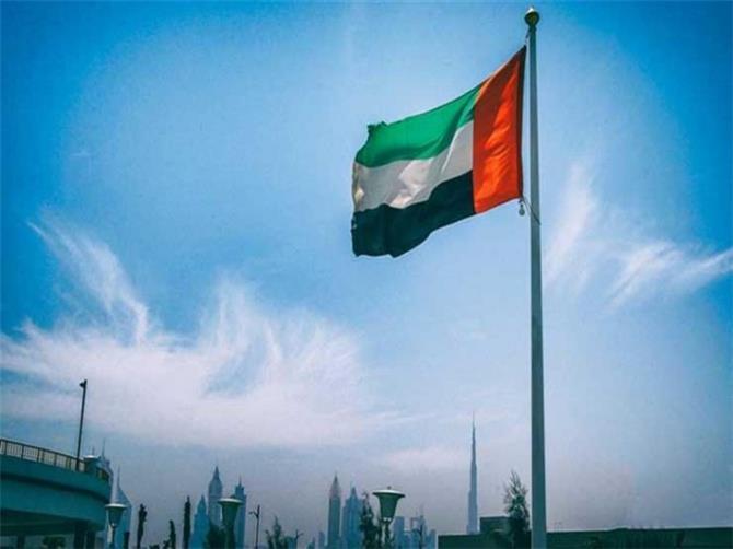 الإمارات بذلت جهوداً كبيرة  في مواجهة كورونا محلياً وعالمياً