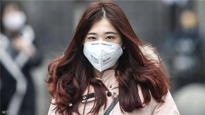 هل تمنع الكمامات الإصابة بفيروس كورونا؟