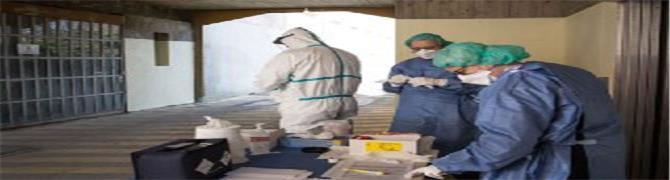 إيطاليا تعلن أول حالات شفاء من كورونا عبر هذا العلاج!