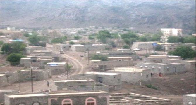 بسبب سوء التغذية.. وفاة طفل في مسيمير لحج جنوب اليمن