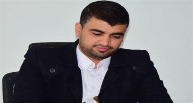 بتغريدة بتويتر.. كورونا يطيح بمسؤول يمني في حكومة صنعاء من منصبه