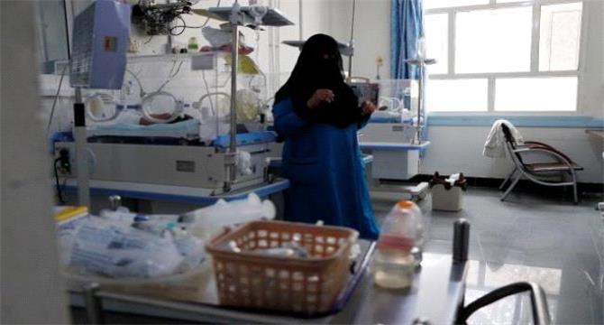 بالاسماء ..الكشف عن وفيات بسبب فيروس كورونا بصنعاء