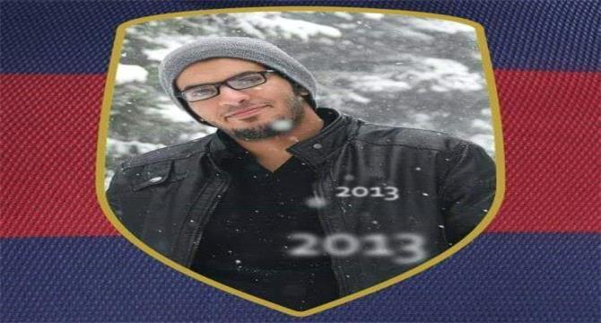 إصابة مواطن من أبناء عدن بكورونا تتسبب بإسلام مسيحي متشدد