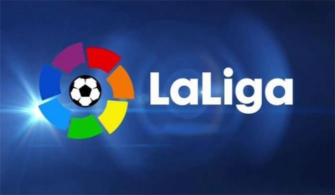 رابطة اللاعبين في إسبانيا: لن يتم استئناف المسابقات قبل استقرار الأوضاع