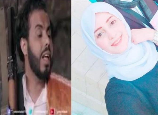 ماذا حدث لمسلسل غربة البن2 .. ومن الذي هدد أبطاله بالقتل ؟!
