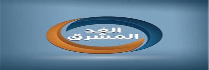 قناة تلفزيونية تتصدّر القنوات اليمنية واشادات واسعة برسائلها الإعلامية لمجابهة جائحة كورونا