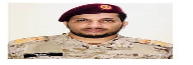 الكشف عن مخطط ارهابي ومحاولات يقودها مهران القباطي  عبر حشد عناصره من تعز