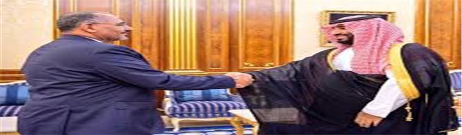 توافق لتشكيل حكومة مناصفة بين الانتقالي جنوبا والمؤتمر شمالا