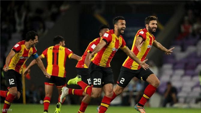 تونس تحدد موعد عودة كرة القدم