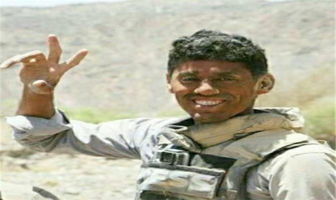 اتهامات لعصابات الميسري والاحمر باغتيال المصور نبيل القعيطي