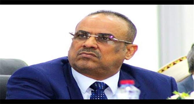 مصادر تكشف تورط الميسري والاخوان في مخطط اغتيال محافظ حضرموت