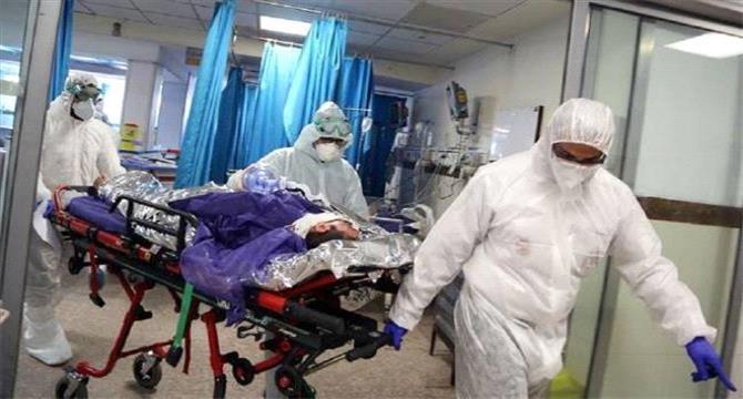 تسجيل إصابات جديدة لفيروس كورونا في اليمن