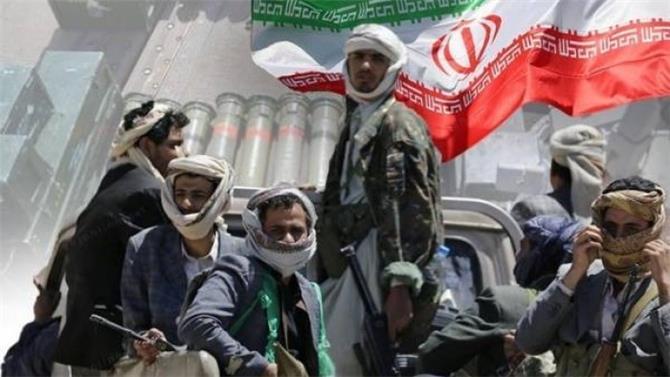 ردع إيران يطفئ نار الفتن في اليمن