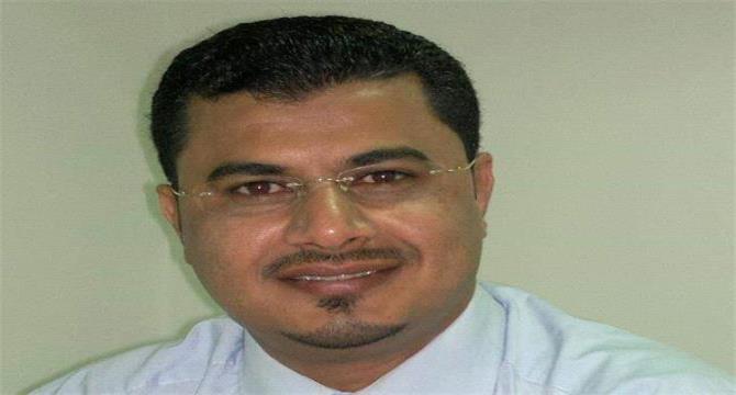 الكشف عن مؤامرة الرئاسة اليمنية على حقائب الجنوب في الحكومة القادمة