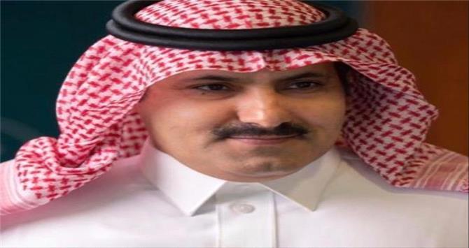 اللجنة السعودية باشرت أولى مهامها بإخراج القوات العسكرية من عدن