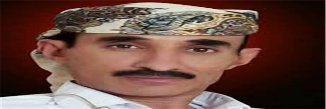 منسقة منظمة إنسانية في مسيمير لحج ترفع شكوى وتتهم مدير عام المديرية وتطالب بمحاسبته